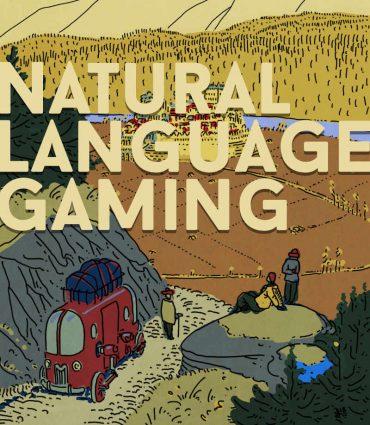 Natural Language Manifesto