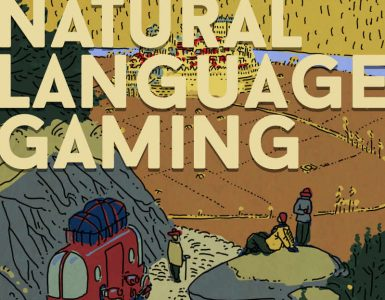Natural Language Manifesto