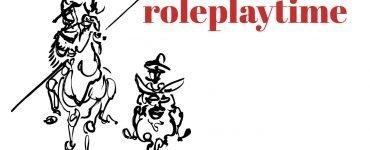 roleplaytime